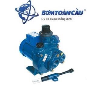 Máy bơm nước giếng Panasonic GN-125 HC