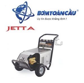 Máy bơm rửa xe JETTA 250/7.5.