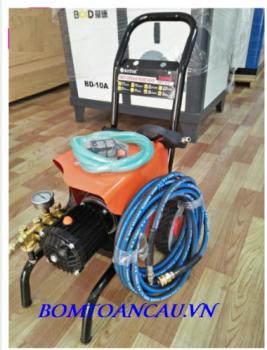 Máy rửa xe KOTOS KST-399