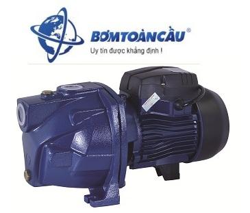 Máy bơm nước bán chân không Kangaroo KG 750L
