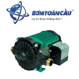 Máy bơm tăng áp điện tử Wilo PB S-125EA