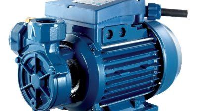 Chi tiết quy trình bảo dưỡng máy bơm nước đúng tiêu chuẩn