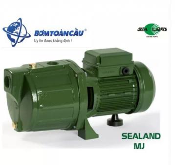 Máy bơm ly tâm Sealand MJ 106M