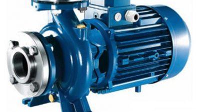Top 4 máy bơm nước tăng áp được tin dùng