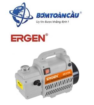 Rửa xe Ergen EN 6708