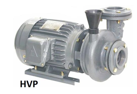 Máy bơm ly tâm đầu gang NTP HVP340-11.5 205